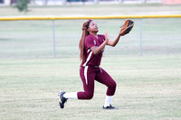 2016_Softball_NWR vs Lanier-17