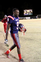 2014_foot_Meridian vs Forest Hill-12