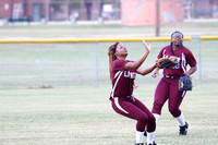 2016_Softball_NWR vs Lanier-18