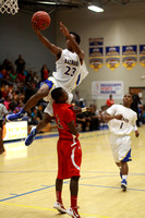 2011_BB_Boys_RichlandvsRaymond-18