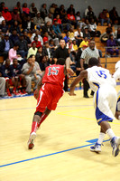 2011_BB_Boys_RichlandvsRaymond-17
