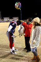 2014_foot_Meridian vs Forest Hill-8