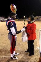 2014_foot_Meridian vs Forest Hill-10