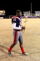 2014_foot_Meridian vs Forest Hill-19