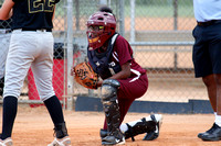 2016_Softball_NWR vs Lanier-12
