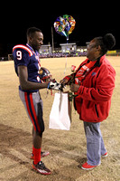 2014_foot_Meridian vs Forest Hill-15