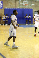 2014_BB_Boys_ClintonvsMurrah_Playoffs-5