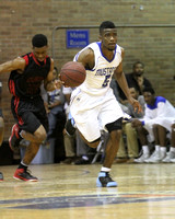 2014_BB_Boys_ClintonvsMurrah_Playoffs-15