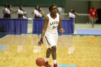 3/7/2015 - Natchez vs Lanier