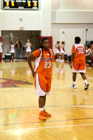 2014_BB_Girls_CallawayvsClinton-20