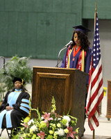 2015_JPSgraduation_Forest Hill-3