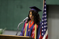 2015_JPSgraduation_Forest Hill-4