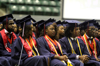 2015_JPSgraduation_Forest Hill-5