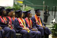 2015_JPSgraduation_Forest Hill-7