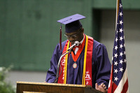 2015_JPSgraduation_Forest Hill-9