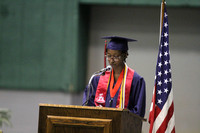 2015_JPSgraduation_Forest Hill-15