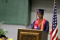 2015_JPSgraduation_Forest Hill-16
