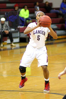 2015_BB_MLK_Girls_HattiesburgvsLanier-20