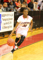 2014_BB_Girls_CallawayvsClinton-8