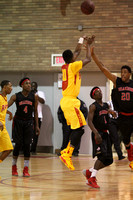 2014_BB_Boys_BrandonvsProvine_Playoffs-15