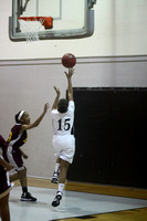 2012_BB_Girls_NorthwestvsBailey-1