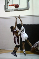 2012_BB_Girls_NorthwestvsBailey-3