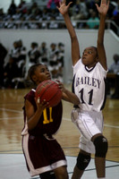 2012_BB_Girls_NorthwestvsBailey-4