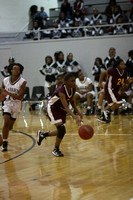 2012_BB_Girls_NorthwestvsBailey-7
