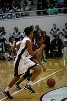 2012_BB_Girls_NorthwestvsBailey-9