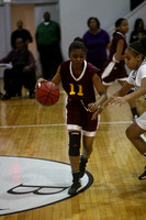 2012_BB_Girls_NorthwestvsBailey-10