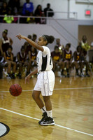 2012_BB_Girls_NorthwestvsBailey-13