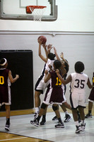 2012_BB_Girls_NorthwestvsBailey-14