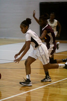 2012_BB_Girls_NorthwestvsBailey-20