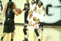 1/13/2015 - Canton vs Germantown