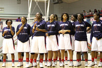 12/28/2012 Meridian vs Forest Hill