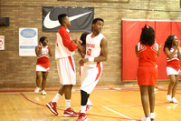 2013_BB_Boys_RidgelandvsProvine-3