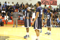 2013_BB_Boys_RidgelandvsProvine-5