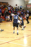 2013_BB_Boys_RidgelandvsProvine-11