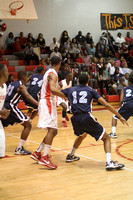 2013_BB_Boys_RidgelandvsProvine-12