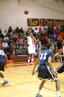2013_BB_Boys_RidgelandvsProvine-14