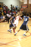 2013_BB_Boys_RidgelandvsProvine-15