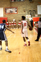 2013_BB_Boys_RidgelandvsProvine-17