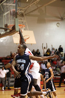 2013_BB_Boys_RidgelandvsProvine-19