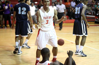 2013_BB_Boys_RidgelandvsProvine-20