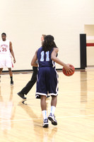 2013_BB_Boys_RidgelandvsGermantown-1