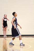 2013_BB_Boys_RidgelandvsGermantown-2