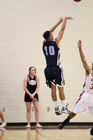2013_BB_Boys_RidgelandvsGermantown-3