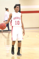 2013_BB_Boys_RidgelandvsGermantown-4
