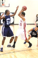 2013_BB_Boys_RidgelandvsGermantown-10