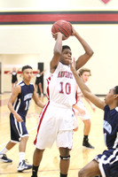 2013_BB_Boys_RidgelandvsGermantown-12